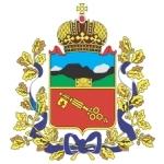Владикавказ. Бюро находок