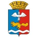 Краснотурьинск. Бюро находок
