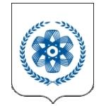 Северск. Бюро находок