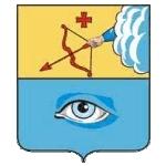 Глазов. Бюро находок