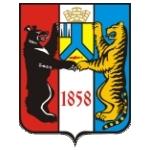 Хабаровск. Бюро находок