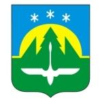 Ханты-Мансийск. Бюро находок