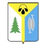 Нижневартовск. Бюро находок