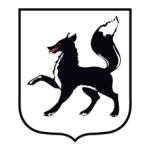Салехард. Бюро находок