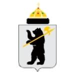 Ярославль. Бюро находок