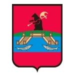 Рыбинск. Бюро находок