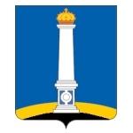 Ульяновск. Такси